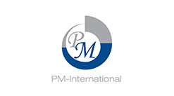 PM international korea